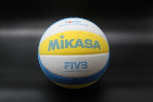 Mikasa Boll SBV youth