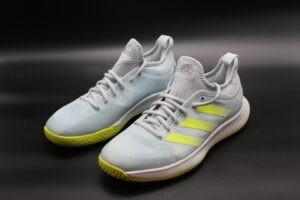Adidas Defiant Generation Dam