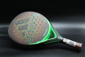 Adidas Greenpadel 21