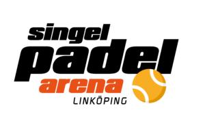 Singel Padel Arena